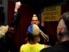 live Protest und Gaudi 2011 - 2