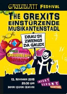 Gaudiblattfestival-Flyer-importexport_Seite_1